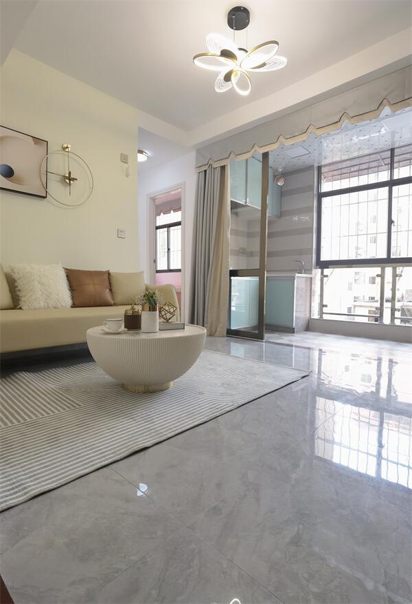 坂田西村最新小产权房出售《十号公寓》首付五成,分期五年