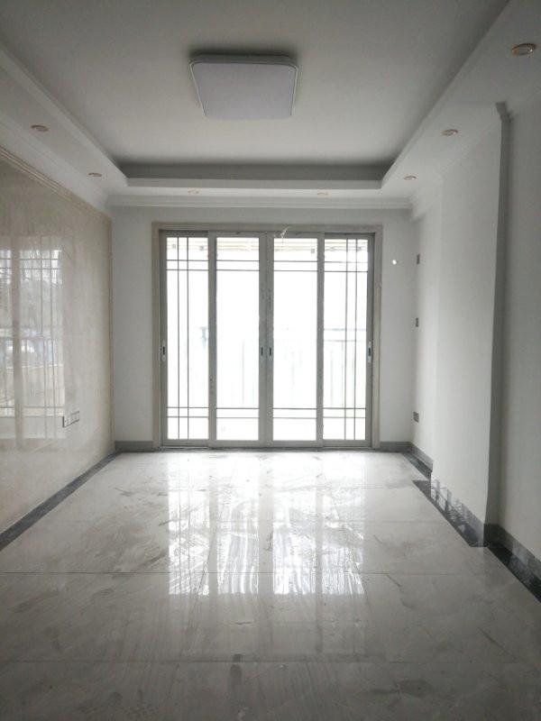 凤岗新塘小产权房|美丽家园|三房 59.8万起️