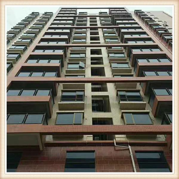 深圳公明中心区小产权房【上城国际】特价8600