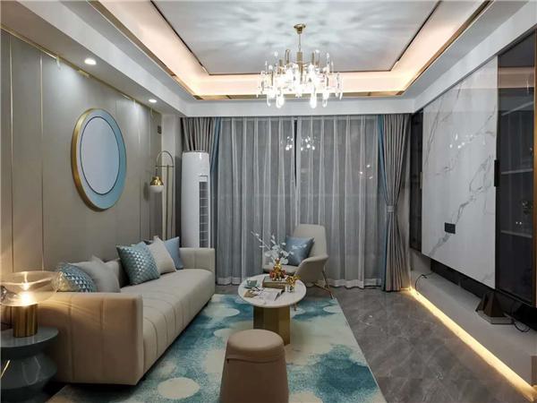 光明合水口地铁口小产权房(汇富雅苑)9800元,双阳台,原始户型