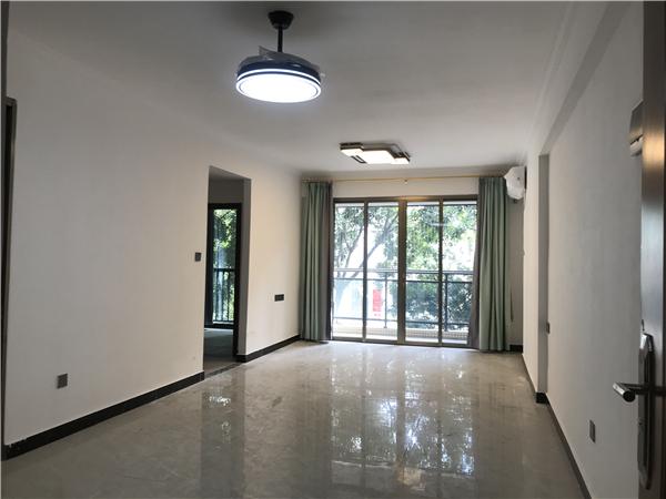 厚街中心小产权房(幸福公馆)马路第一排,5180元/㎡精装交付