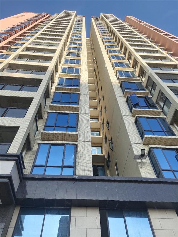 虎门北栅中兴路小产权房,中兴大厦,均价4500元,首付5成分期2-5年利息5厘