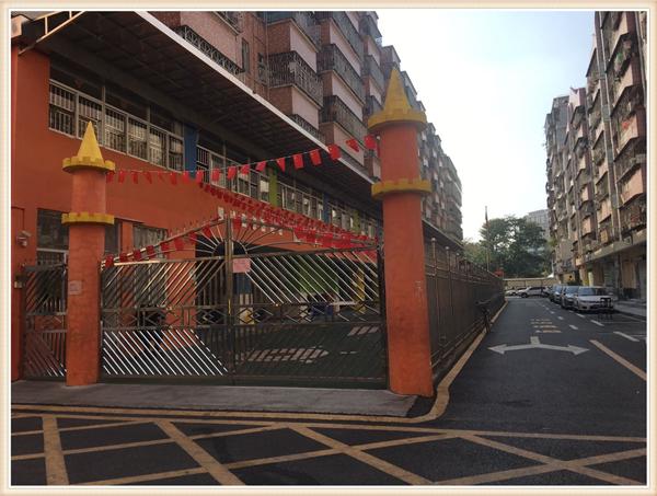 龙华新区民乐小产权房|民林公园里|33.8万起白石龙双地铁口