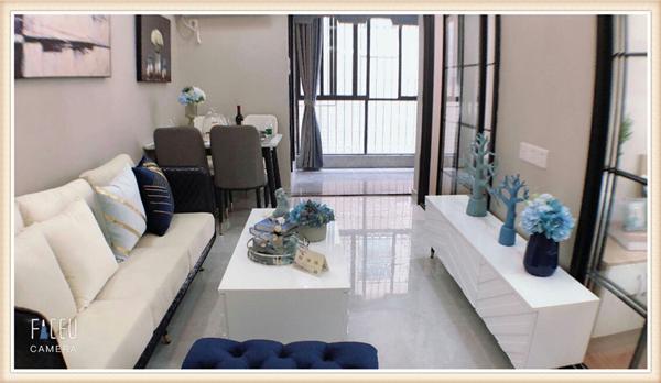 龙华共和新村小产权房|龙华创新家园|一梯5户带燃气|分期3-5年