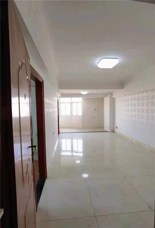 龙华油松最新小产权房( 嘉御华府 )大阳台,精装修,送家私,0首付无条件分期