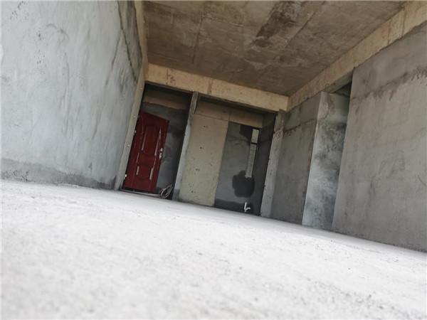 樟木头大坑小产权房|瑞景新城|2689/平方|已开通天然气管道