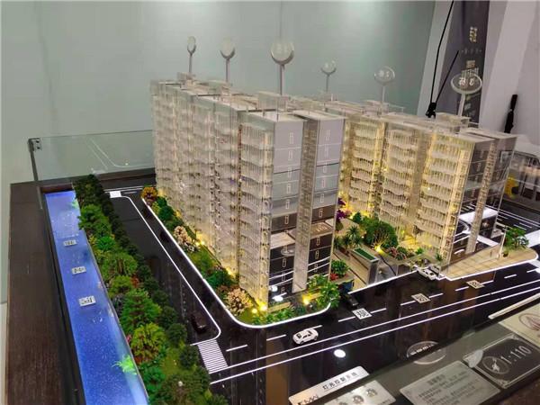 中山聚华大街最便宜小产权房(江景丽都)6栋花园小区,5380元起