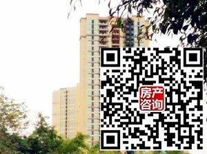 东莞茶山小产权房松湖华府,8栋30层大型花园房:5380元/㎡ 深圳
