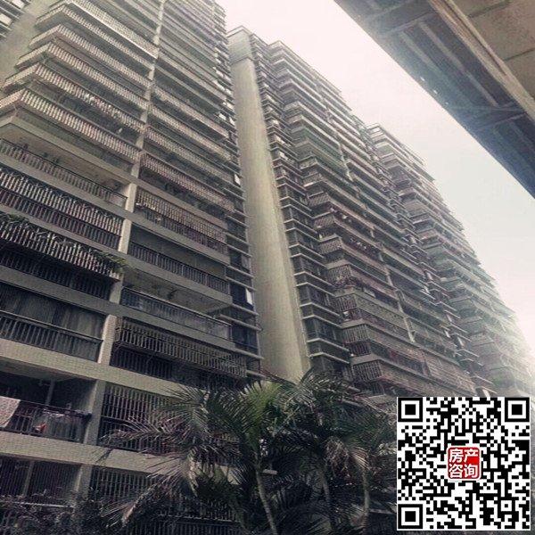 龙华清湖 金湖雅苑小产权房现推出60套靓房