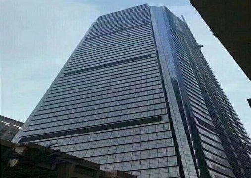 深圳罗湖军产房擎天公馆37000精装修 四地铁环绕