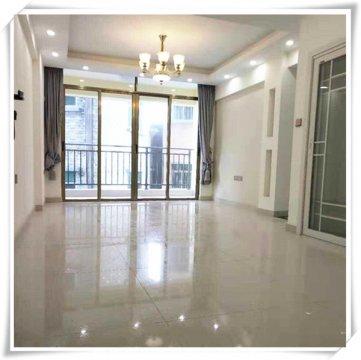 凤岗中心区三栋小区房(观景豪苑)现房出售 离深圳最近