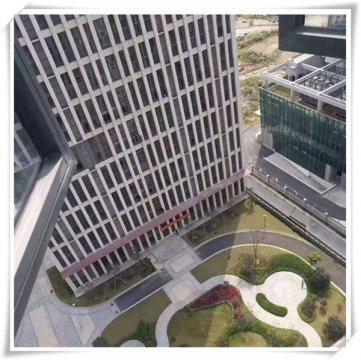 布吉李朗大型集体红本房,5栋花园小区(君悦花园)4证齐全,13000元